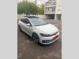 VOLKSWAGEN POLO 6 GTI 29990€
