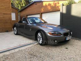 BMW Z4 E85 13550€