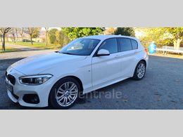 BMW SERIE 1 F20 5 PORTES 23010€