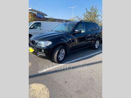 BMW X5 E70 13570€