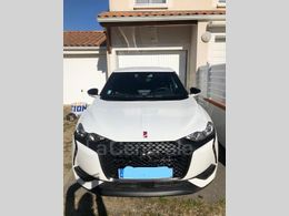 DS DS 3 CROSSBACK 29890€
