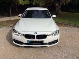 BMW SERIE 3 F30 22650€