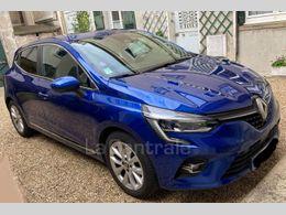 RENAULT CLIO 5 22990€