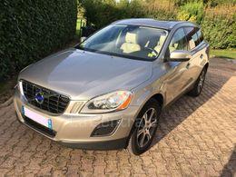 VOLVO XC60 15600€