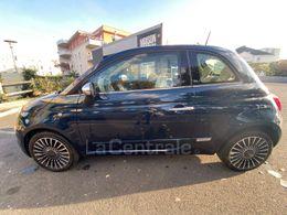FIAT 500 (2E GENERATION) 10410€