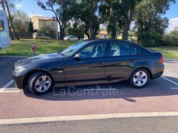 BMW SERIE 3 E90 4550€