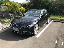 BMW SERIE 3 F30 17080€