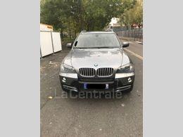 BMW X5 E70 18480€