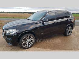 BMW X5 F15 40460€