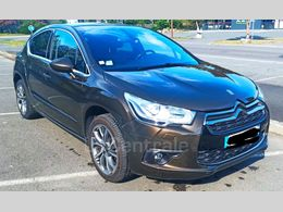 DS DS 4 16470€