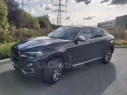 BMW X6 F16 61890€