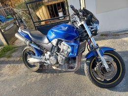HONDA CB HORNET 900
