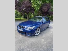 BMW SERIE 5 E61 TOURING (E61) (2) TOURING 550IA 367 SPORT DESIGN