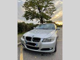 BMW SERIE 3 E90 11750€