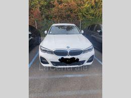 BMW SERIE 3 G20 46280€