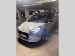 DS DS 3 13640€