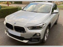 BMW X2 F39 35680€