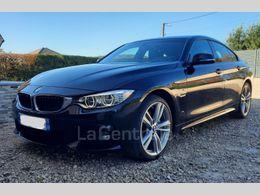 BMW SERIE 4 F36 GRAN COUPE 30970€