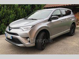 TOYOTA RAV 4 (4E GENERATION) 33060€