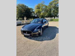 MASERATI QUATTROPORTE 5 V 4.7 V8 440 SPORT GT S AWARD AUTOMATIQUE