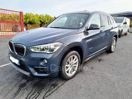 BMW X1 F48 20990€
