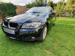 BMW SERIE 3 E91 TOURING 9840€