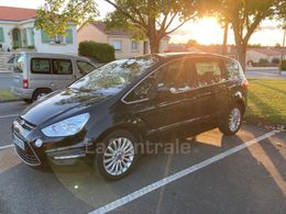 FORD S-MAX 8120€