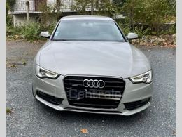 AUDI A5 SPORTBACK 21460€