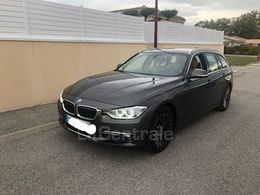 BMW SERIE 3 F31 TOURING 15900€