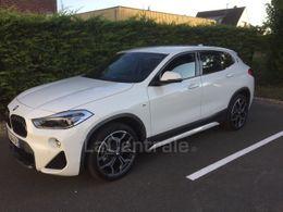 BMW X2 F39 35700€