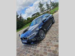 BMW SERIE 5 G30 43950€