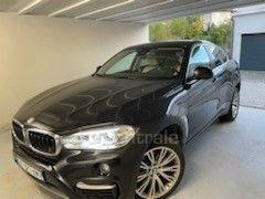 BMW X6 F16 45770€