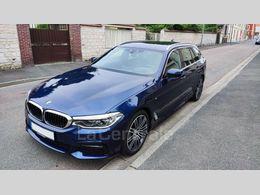 BMW SERIE 5 G30 55660€