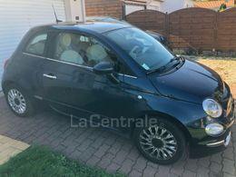FIAT 500 (2E GENERATION) 10090€