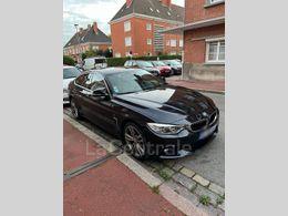 BMW SERIE 4 F36 GRAN COUPE 29410€