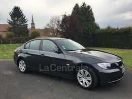 BMW SERIE 3 E90 5710€