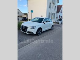 AUDI A1 14960€