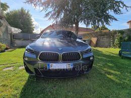 BMW X2 F39 41620€