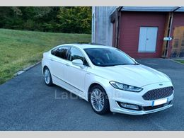 FORD MONDEO 4 20350€