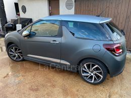 DS DS 3 15560€
