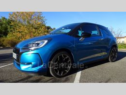 DS DS 3 16230€