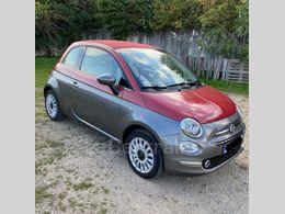 FIAT 500 C 13580€