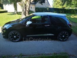 DS DS 3 11180€