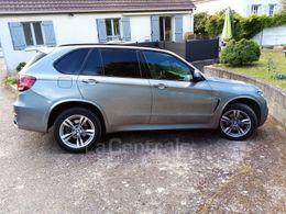 BMW X5 F15 33460€