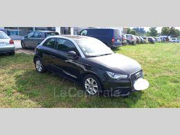 AUDI A1 11760€