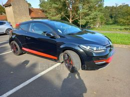 RENAULT MEGANE 3 COUPE RS 26440€