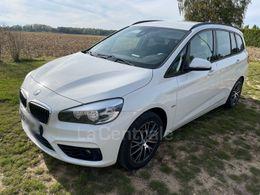 BMW SERIE 2 F46 GRAN TOURER 22340€