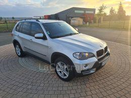 BMW X5 E70 18810€
