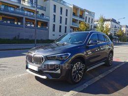 BMW X1 F48 51190€