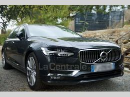 VOLVO V90 (2E GENERATION) 43050€